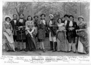 1947 play