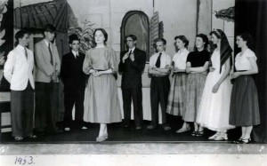 1953 play