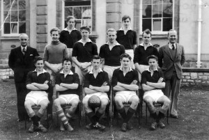 1953b FootballTeam