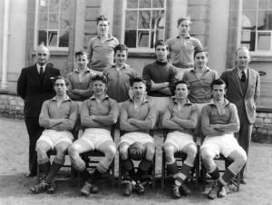 1955b FootballTeam