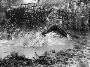 1956 water jump 2