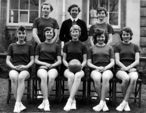 1958 under 15s