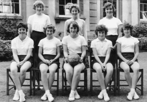 1960 under 13s