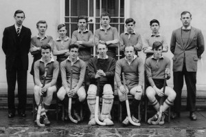 1964 Hockey boys (2)