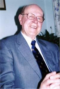 Jeffrey Watkins