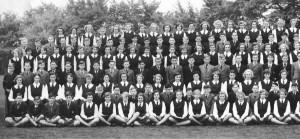 Panorama 1952 1