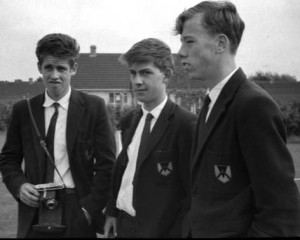 1960s Boys