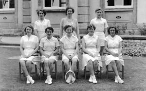 Tennis 26